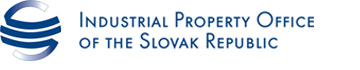 Industrial Property Office of the Slovak Republic