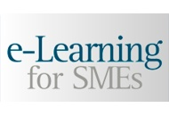 E-Learning for Small and Medium Enterprises