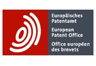 The Innovation Contest of the European Patent Office
