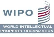 51st Series of Meetings of the WIPO General Assemblies