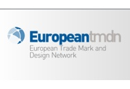 European Trade Mark and Design Network