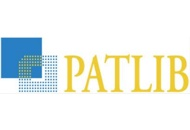 10 Years of the PATLIB Network in the Slovak Republic