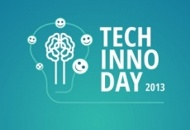 TECH INNO DAY 2013