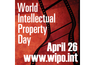 The World Intellectual Property Day