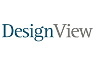 Austria joins DesignView