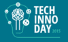 TECH INNO DAY 2015