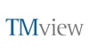 Philippines joins TM View
