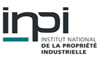 Vice-President of the French National Institut of Industrial Property on a Working Visit in Banská Bystrica