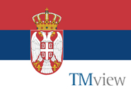 Serbia joins TMview