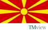 The former Yugoslav Republic of Macedonia joins TMview