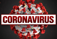 Emergency measures taken at the IPO SR due to the coronavirus outbreak