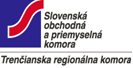Slovak Chamber of Commerce and Industry, Regional branch Trenčín