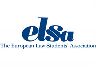 Specialised Seminar of the European Law Students Association (ELSA)