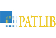 Seminar on the Occasion of the 10th Anniversary of the PATLIB Centres in Slovakia