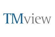 Cambodia joins TMview