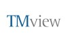 The Republic of Korea joins TMview